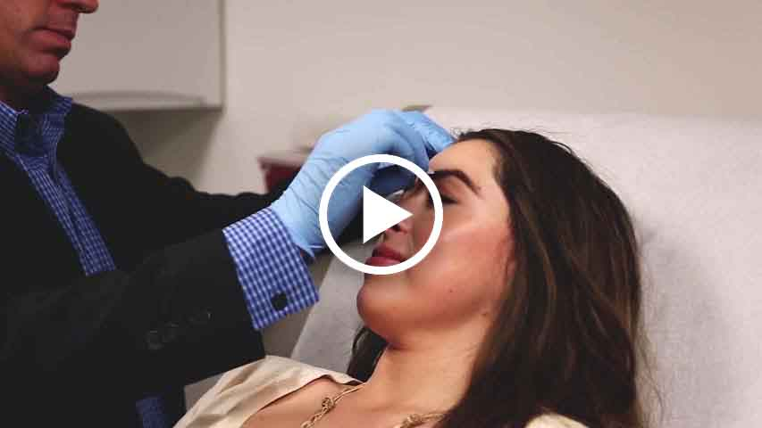 Paperless Payment Solutions testimonial video for Plastic Surgery, LASIK and other Elective Medical Providers